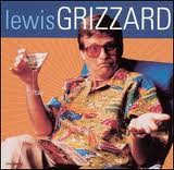 columnist lewis grizzard
