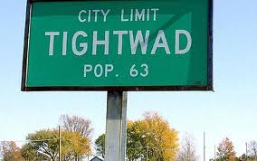 tightwad usa