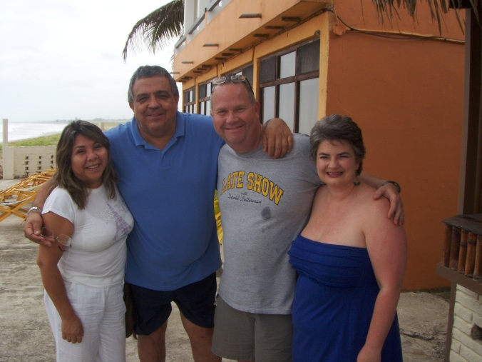 expatriates in ecuador