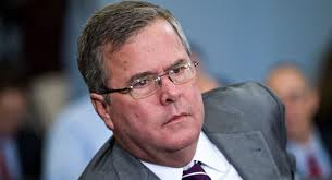 will jeb bush run for president
