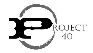 project-40-logo12