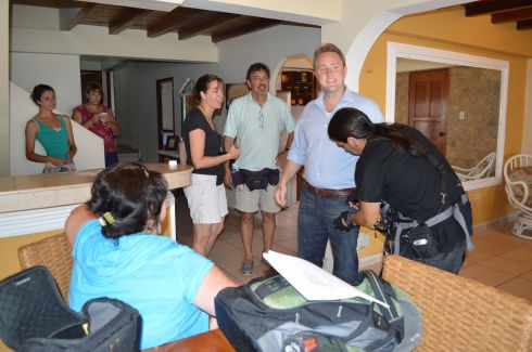house hunters international in ecuador