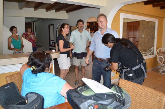 house hunters international in ecuador